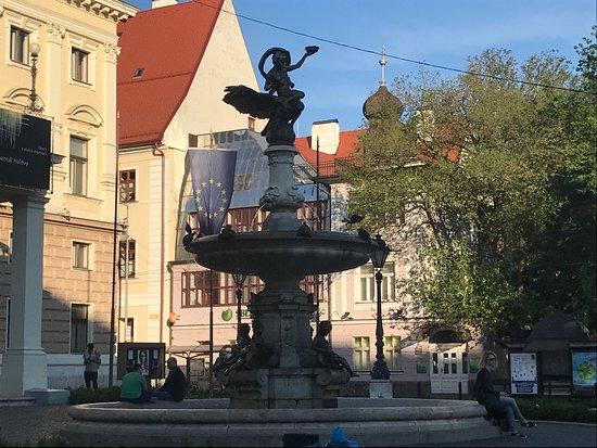 Slovak National Theatre: photo3.jpg