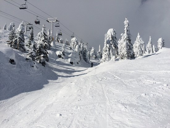 Big White, Canada: photo2.jpg