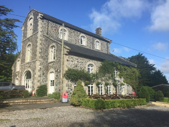 woodleigh coach house guest house and cafe guesthouse reviews rh tripadvisor ie