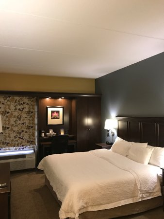Janesville, WI: The Bedroom