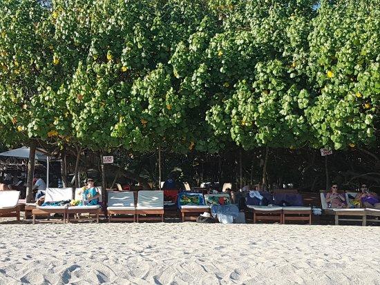Playa Samara, Costa Rica: photo0.jpg