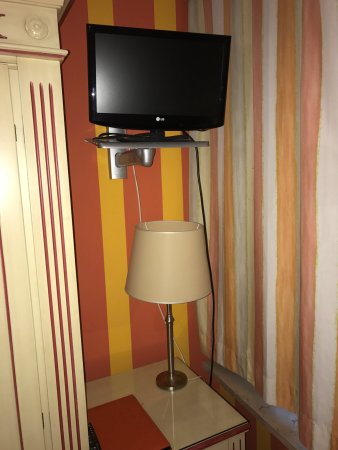 Hotel Mateotti: photo0.jpg