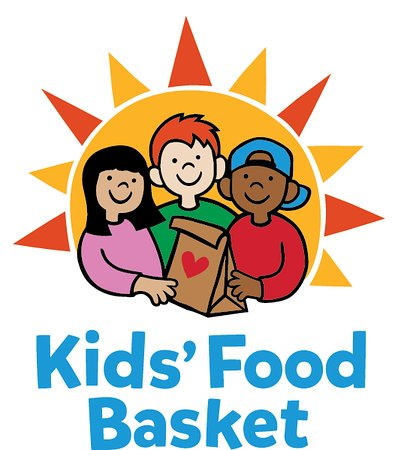 Rockford, มิชิแกน: $1 from every kids meals goes to Kids' Food Basket to feed a child in our community!
