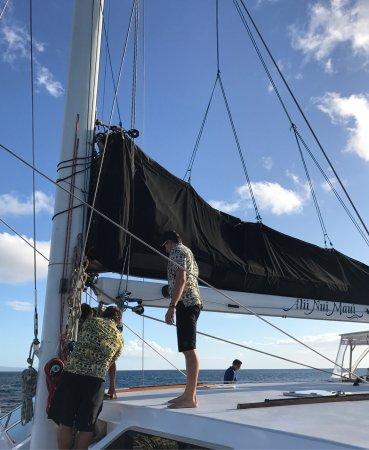 Maalaea, Havai: photo2.jpg