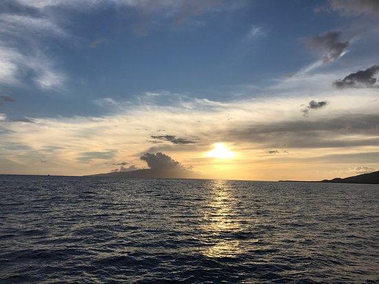 Maalaea, Havai: photo5.jpg