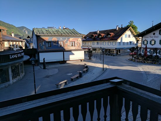 Hotel Wittelsbach: IMG_20170522_071402_large.jpg