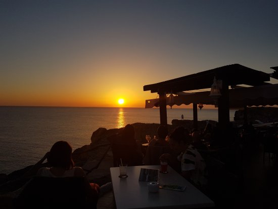 Photo0 Jpg Picture Of Sa Posta De Sol Ciutadella Tripadvisor