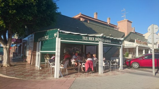 Gran Alacant, Spanien: DSC_0297_large.jpg