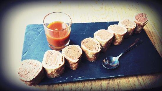 Breizh Cafe : photo0.jpg