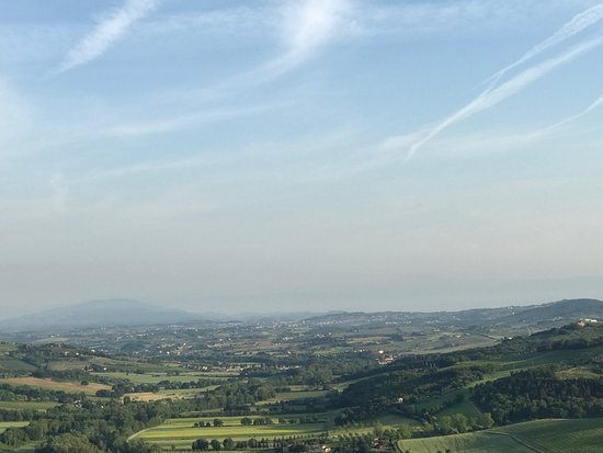 San Casciano in Val di Pesa, Italien: photo6.jpg
