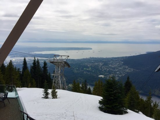 Nord-Vancouver, Canada: photo1.jpg