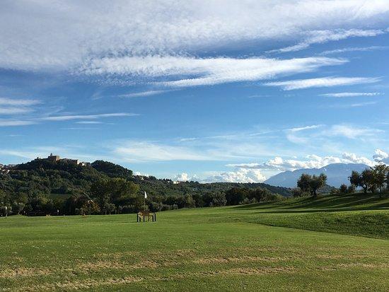 Miglianico Golf & Country Club
