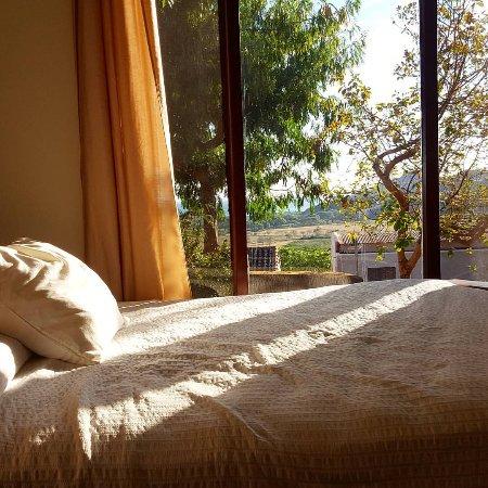 ヴィラズ デ パレルモ ホテル アンド リゾート Picture