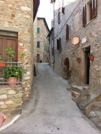 Hotel Cavalieri照片