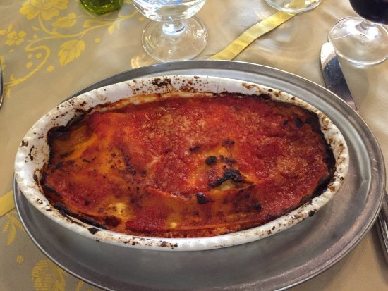 Cumpa' Cosimo: photo2.jpg