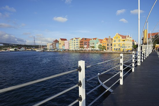 10 Things to Do in Curacao That You Shouldn't Miss