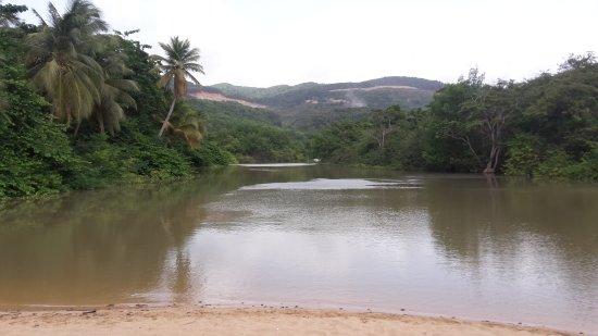 Deshaies, Guadeloupe: 20170515_145553_large.jpg