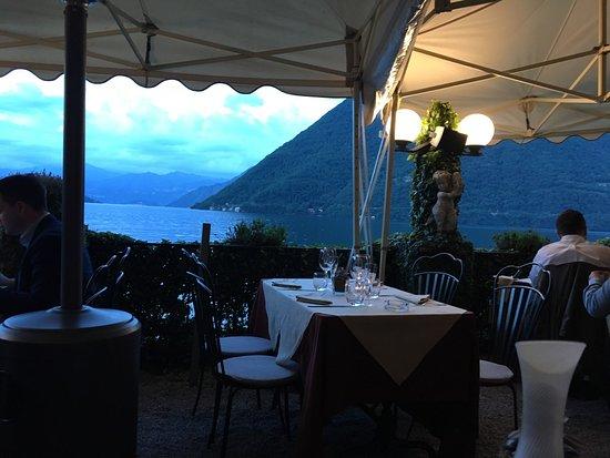 Brienno, İtalya: photo2.jpg