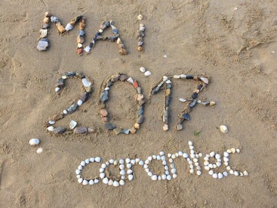 Carantec, France : photo4.jpg