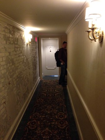 Hotel St. Marie : photo1.jpg