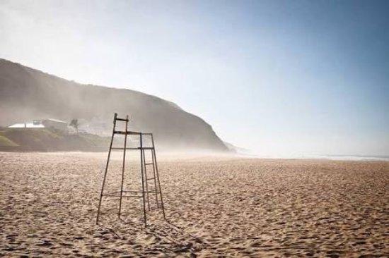 Ditsem Beach House: photo0.jpg