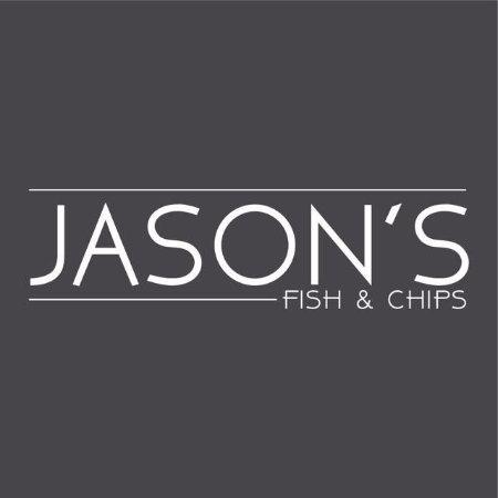 Jason's Fish & Chips