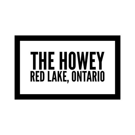 Howey Bay Motel