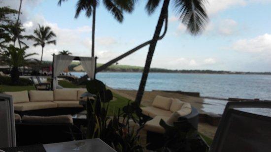 Velero Beach Resort: 20170522_140718_large.jpg