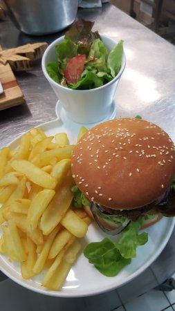 Le Petit Fute Besancon Restaurants