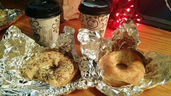 Blue Sea Coffee Shop: IMG_20160616_083224834(1)_large.jpg