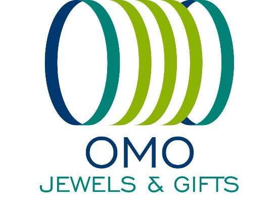 OMO Jewels & Gifts