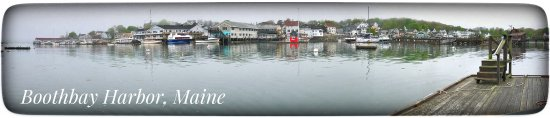 Boothbay Harbor Inn : photo1.jpg