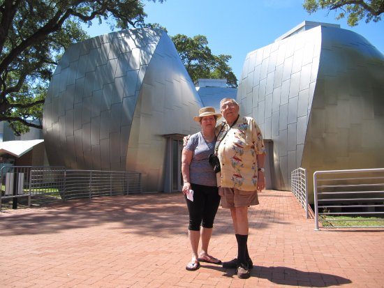 Ohr O Keefe Museum Of Art Biloxi All You Need To Know