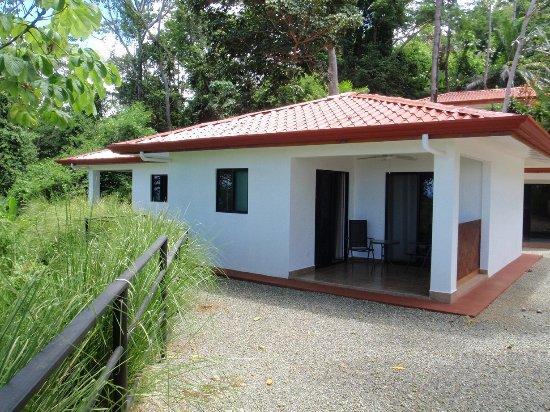 Casa del Toucan
