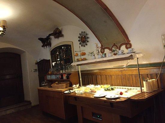 Wals, Austria: photo6.jpg