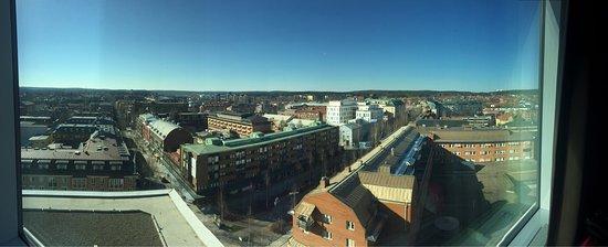 Umea, Sweden: photo1.jpg