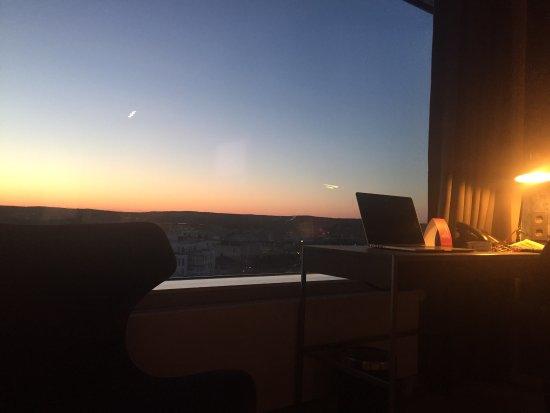 Umea, Sweden: photo2.jpg