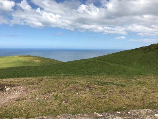 Kinmel Bay, UK: photo3.jpg