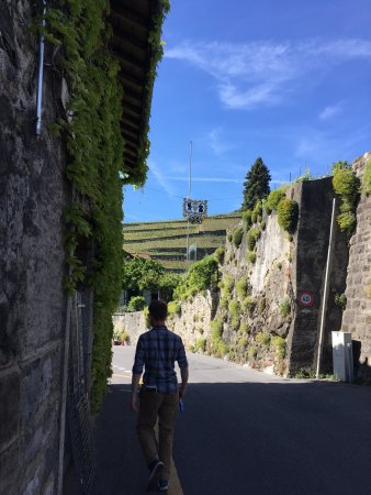 Lutry, Swiss: photo2.jpg