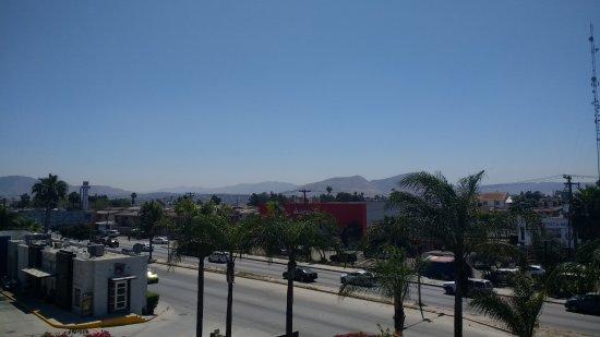 写真Gamma by Fiesta Inn Tijuana枚