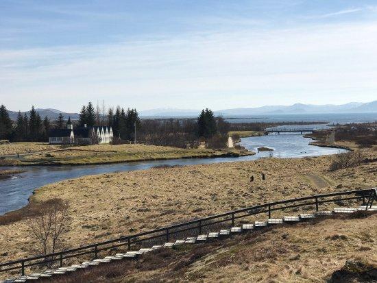 Thingvellir, IJsland: photo7.jpg
