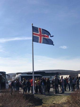 Thingvellir, IJsland: photo9.jpg