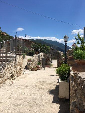 San Pietro Infine, Italia: photo5.jpg