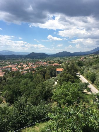 San Pietro Infine, Italia: photo6.jpg