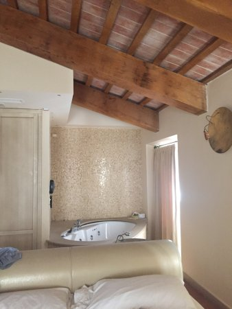 Verucchio, Italy: photo0.jpg