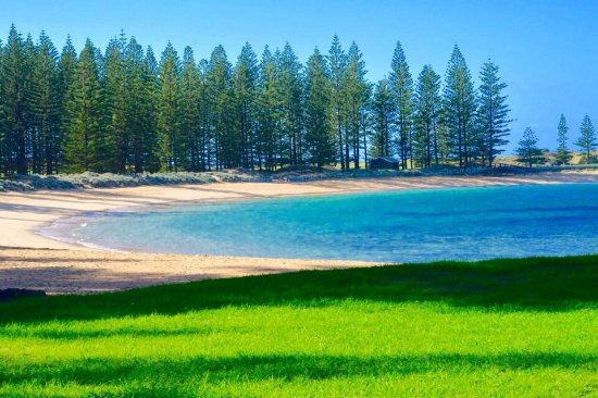 Norfolk Adası, Avustralya: photo0.jpg