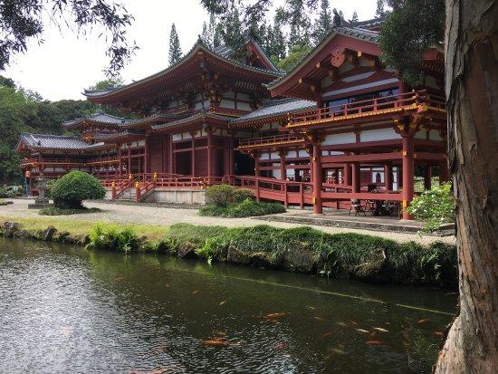 Kaneohe, HI: photo6.jpg