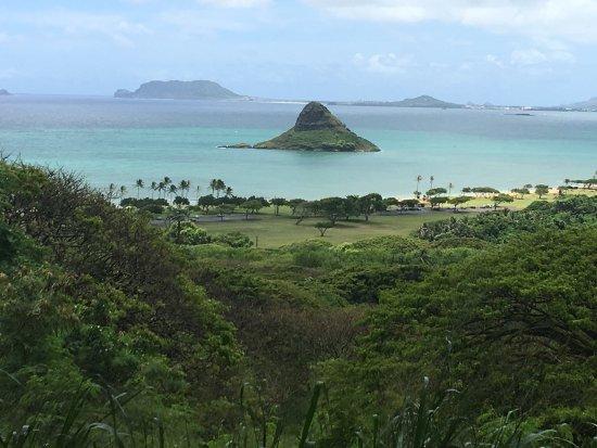 Kaneohe, Гавайи: photo2.jpg