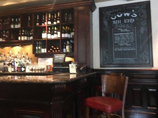 Gow's Restaurant: photo0.jpg