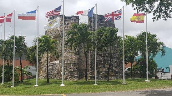 Frederiksted, St. Croix: 20170523_124633_large.jpg